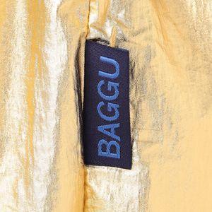 【BAGGU】BABY BUGGU