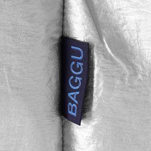 【BAGGU】STANDARD BAGGU