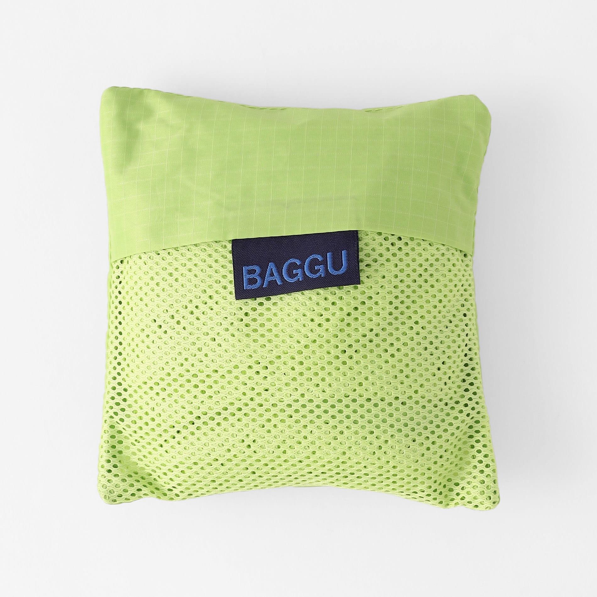 【BAGGU】MESH BAGGU