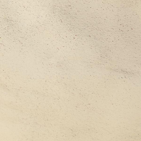 【HAVEFUN】ショルダーバッグ mini ELBA SL1805-S41