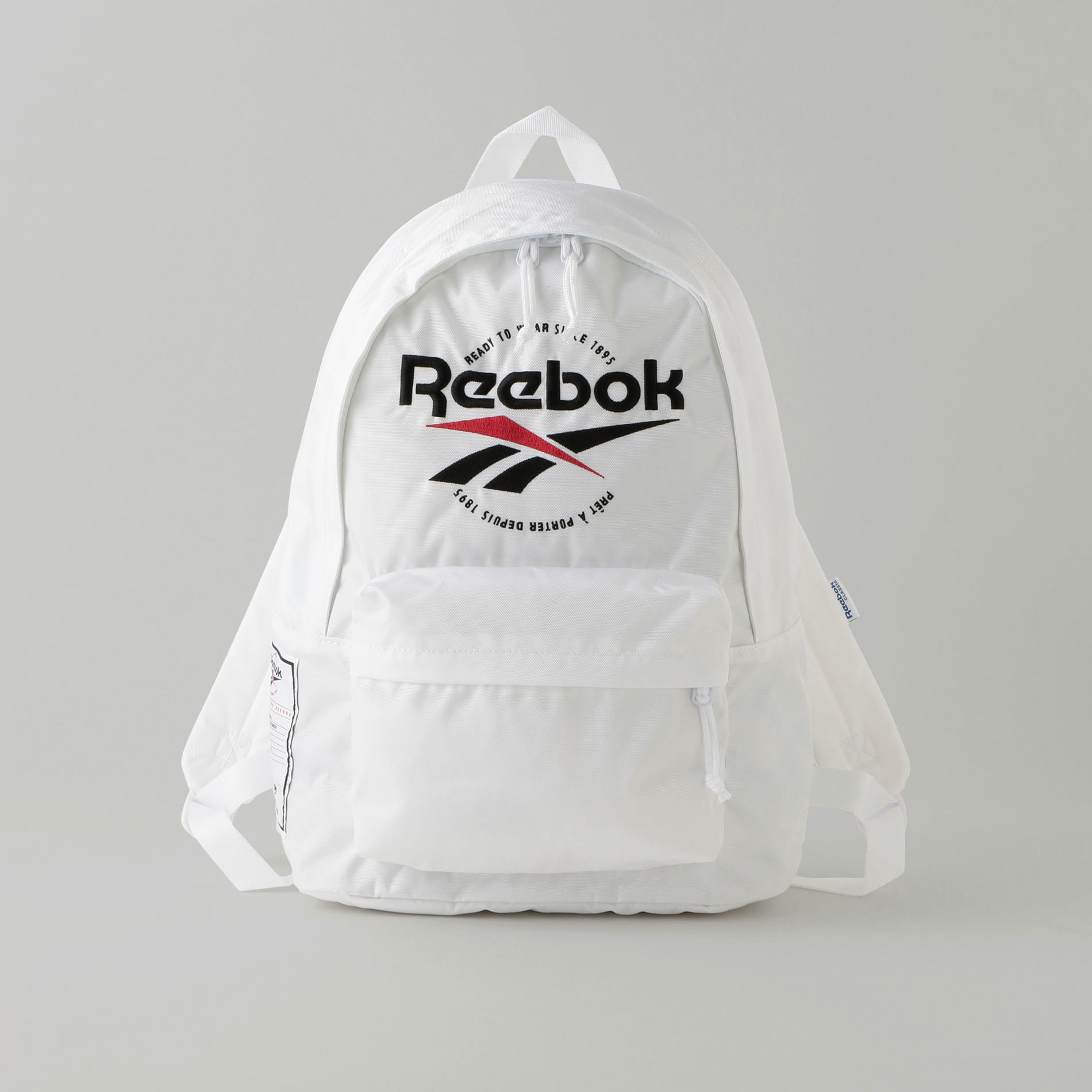 【Reebok】WOMEN CLバックパック RTW ED1295