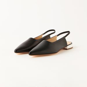 【FABIO RUSCONI】WOMEN パンプス S.ROSSI 5296/5366