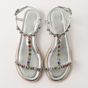 【TSURU by MARIKO OIKAWA】WOMEN サンダル Emilienne heel:15mm WW-1205810