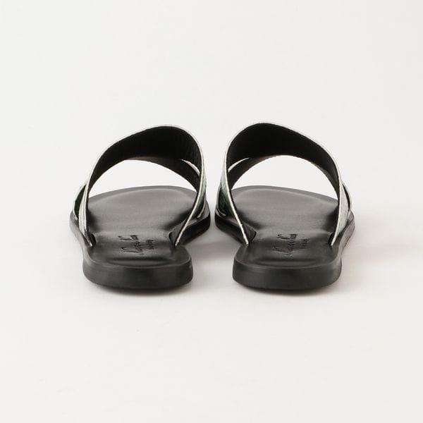 【NUOVO NICAR】WOMEN サンダル W2049
