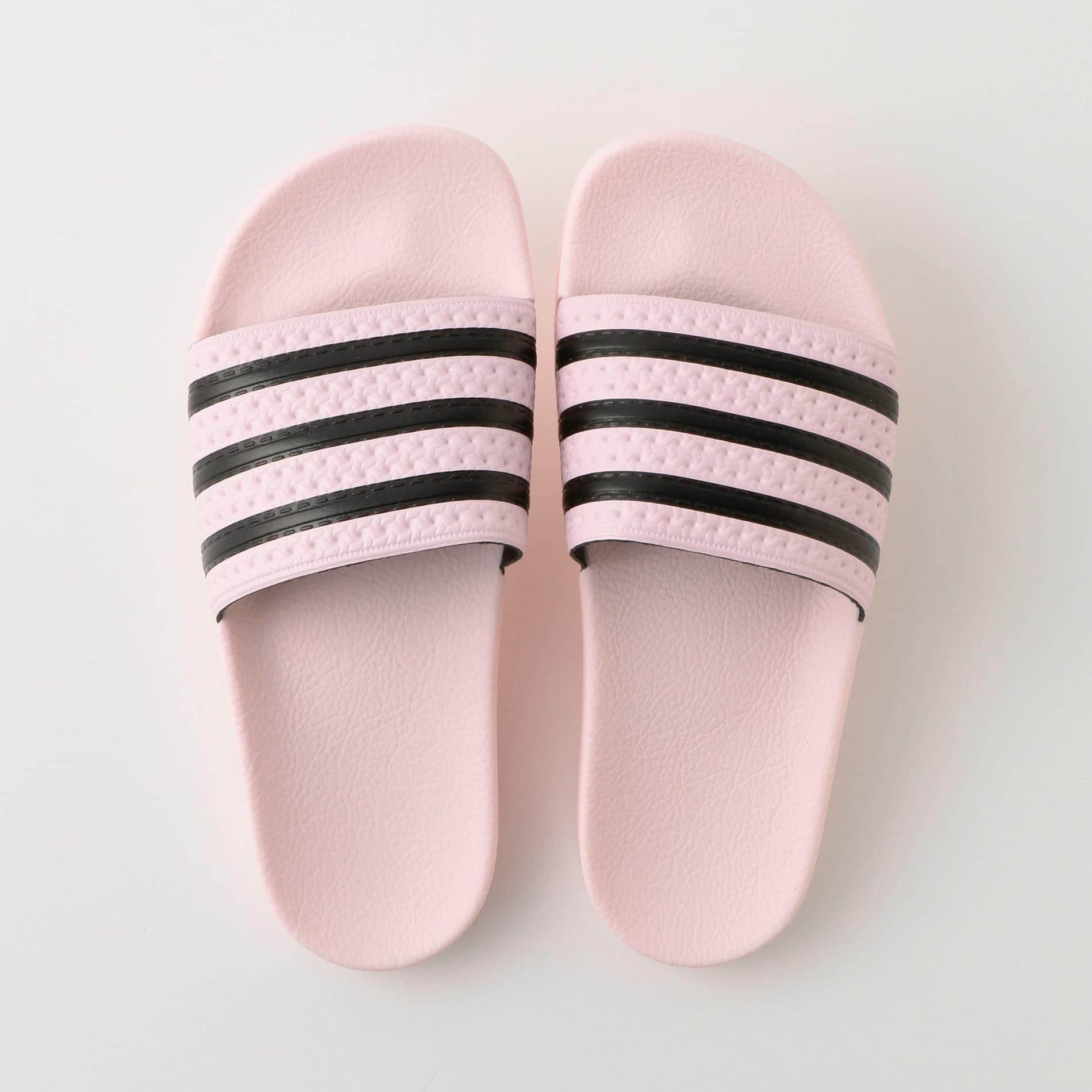 【adidas】WOMEN アディレッタ