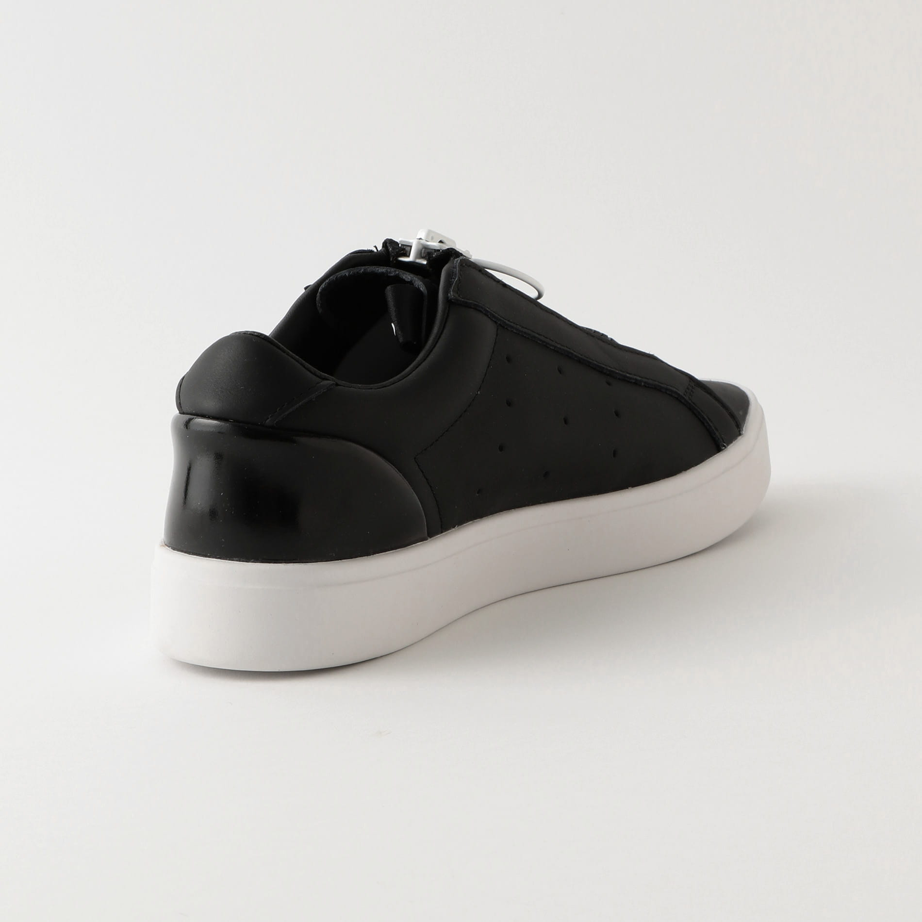 【adidas】WOMEN アディダス スリーク Z W EF0695