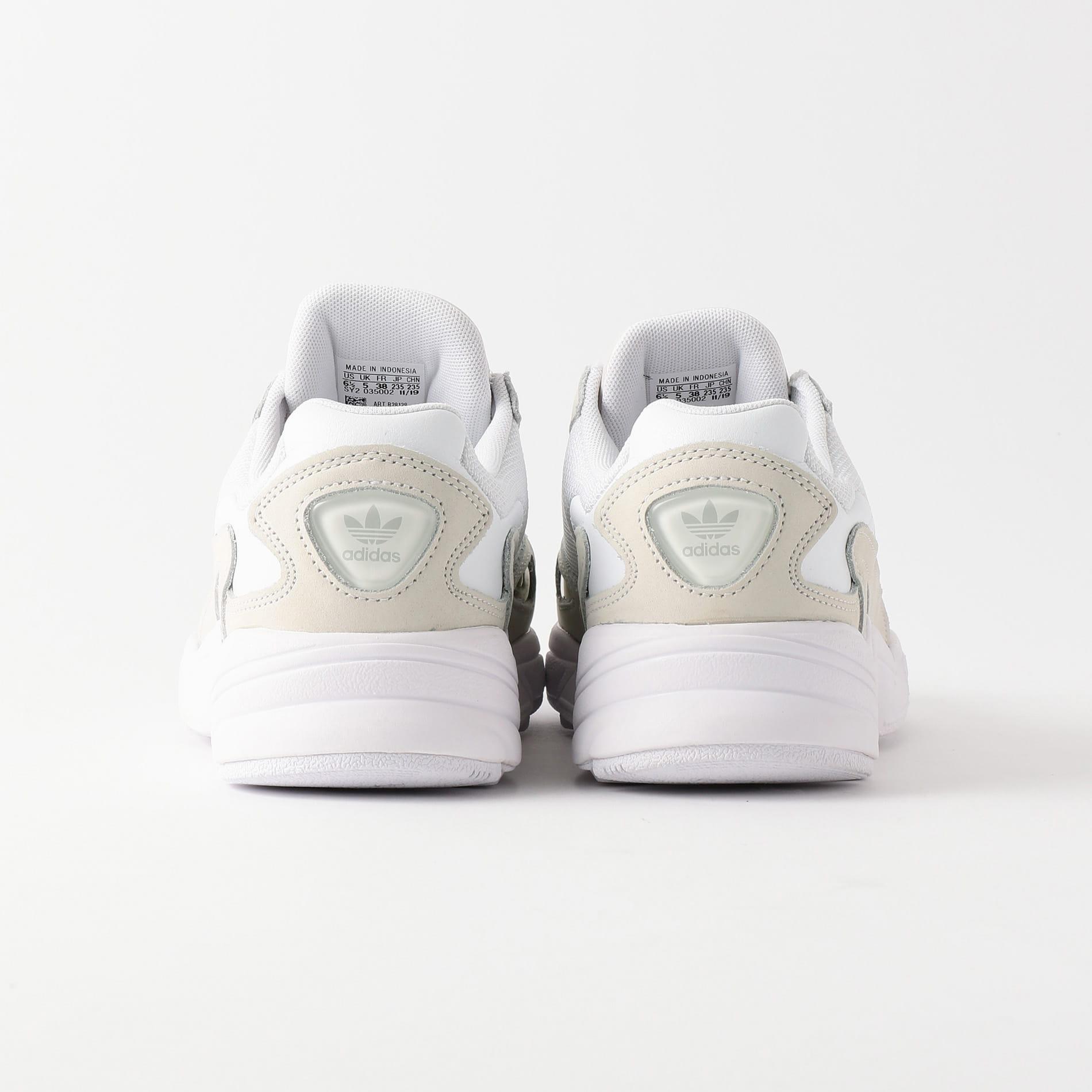 【adidas】WOMEN FALCON W B28128