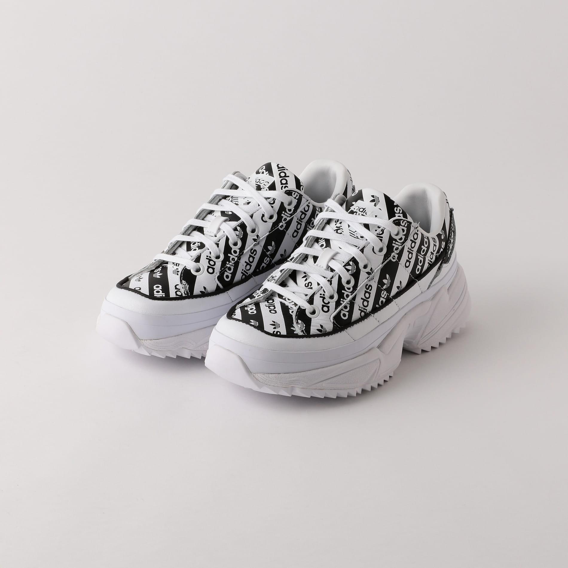 【adidas】WOMEN KIELLOR W EG6920