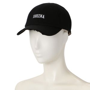 【SSHEENA】WOMEN B CAP TS20025