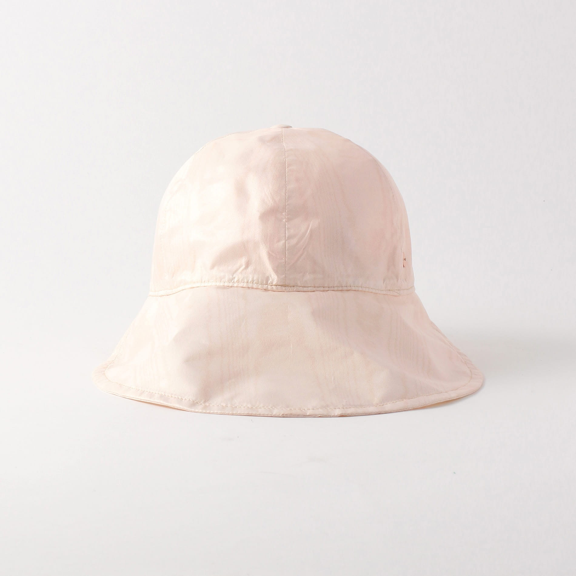 【FLAPPER】WOMEN WATER REPELLENT ANIA HAT