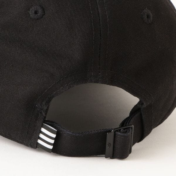 【adidas】WOMEN SST CAP ED8028
