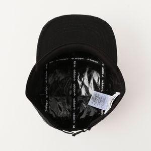 【adidas】WOMEN FUTURE 5 PANEL CAP EE1155