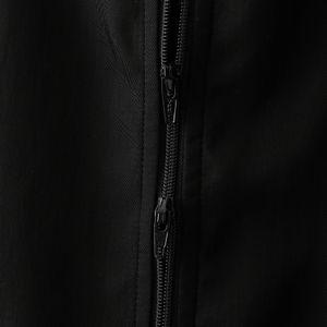 【SSHEENA】WOMEN コート SPORTIVO TS20020