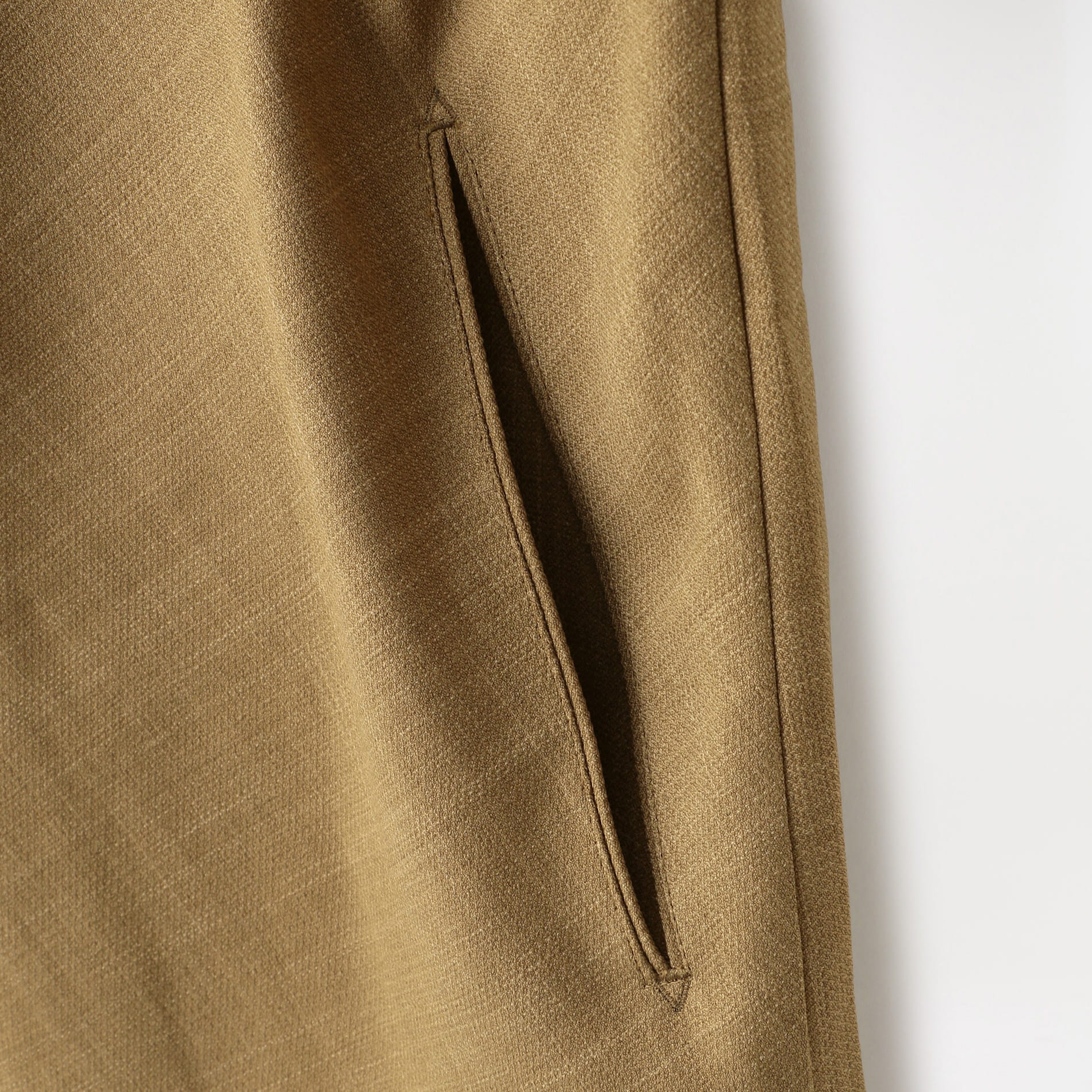 【Needles】WOMEN ジャケット Miles Jacket - Poly Dobby Twill IN040