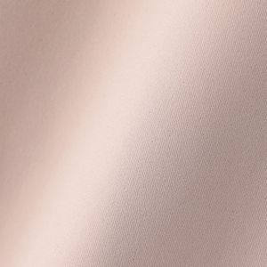 【UJOH】WOMEN ブルゾン Dot Button Blouson(Bear Double Face) U783-T03-904