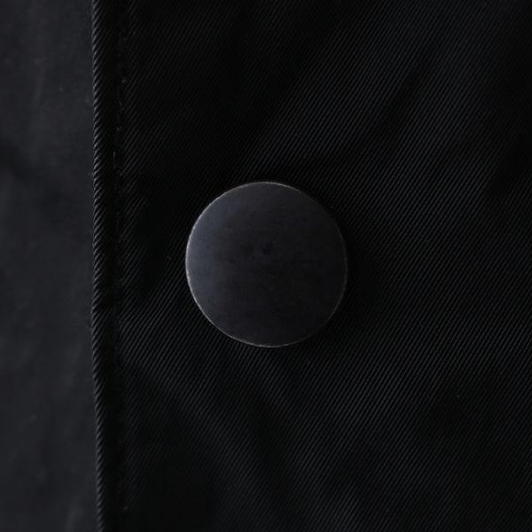 【NOMA t.d.】WOMEN 2way Field Jacket Tie Dye BL01