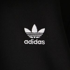【adidas】WOMEN LACE ZIP HOODIE FM1749