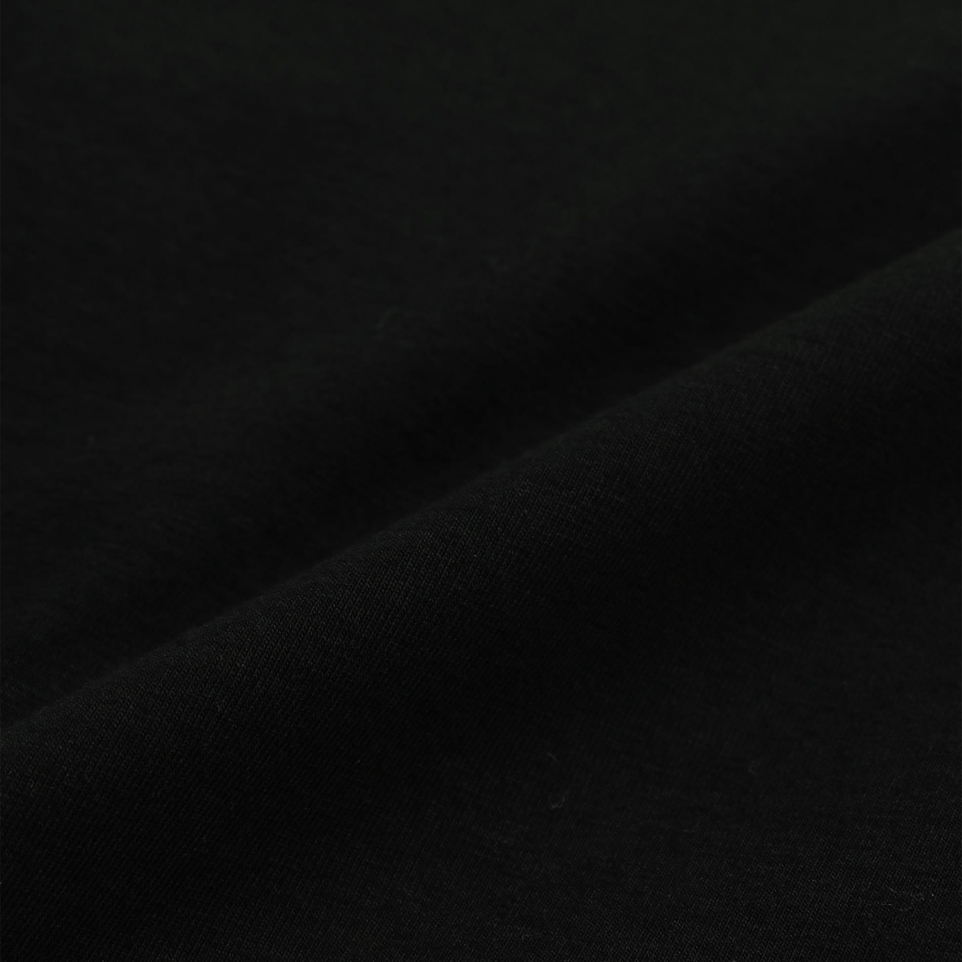 【alexanderwang.t】WOMEN コンパクト ジャージー ドレス 4CC2196014
