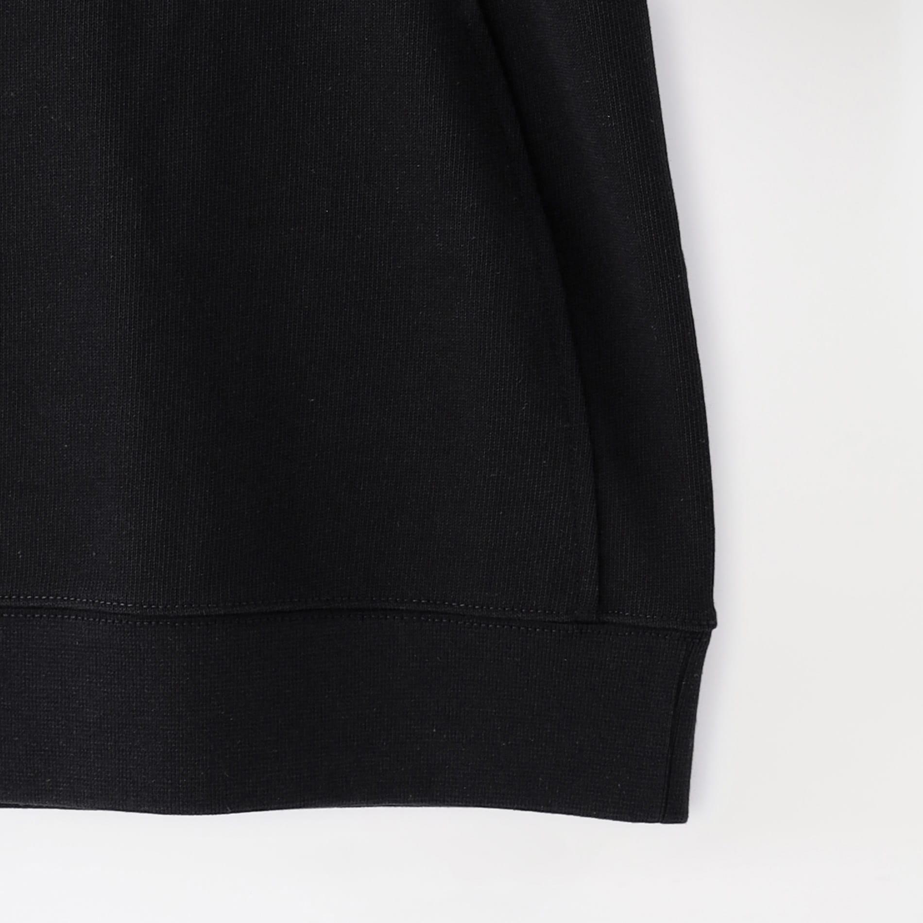 【alexanderwang.t】WOMEN ワンピース SCULPTED SS DRESS W/CHEST POCKET 4CC2216101