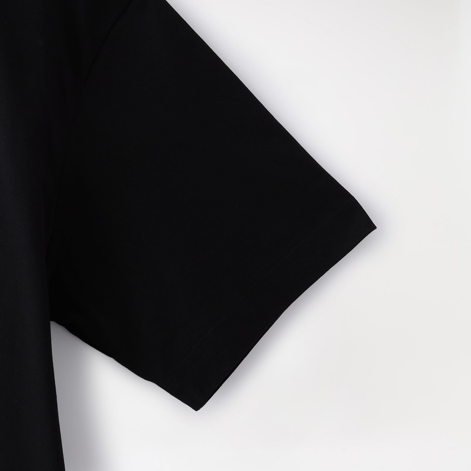 【MSGM】WOMEN DRESS 2941MDA68 6335