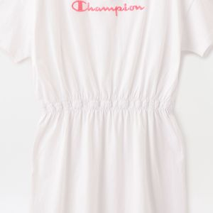 【Champion】WOMEN MAXI ONEPIECE CW-R306