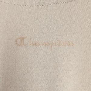 【返品送料無料】【Champion】WOMEN ワンピース ONEPIECE DRESS CW-T314