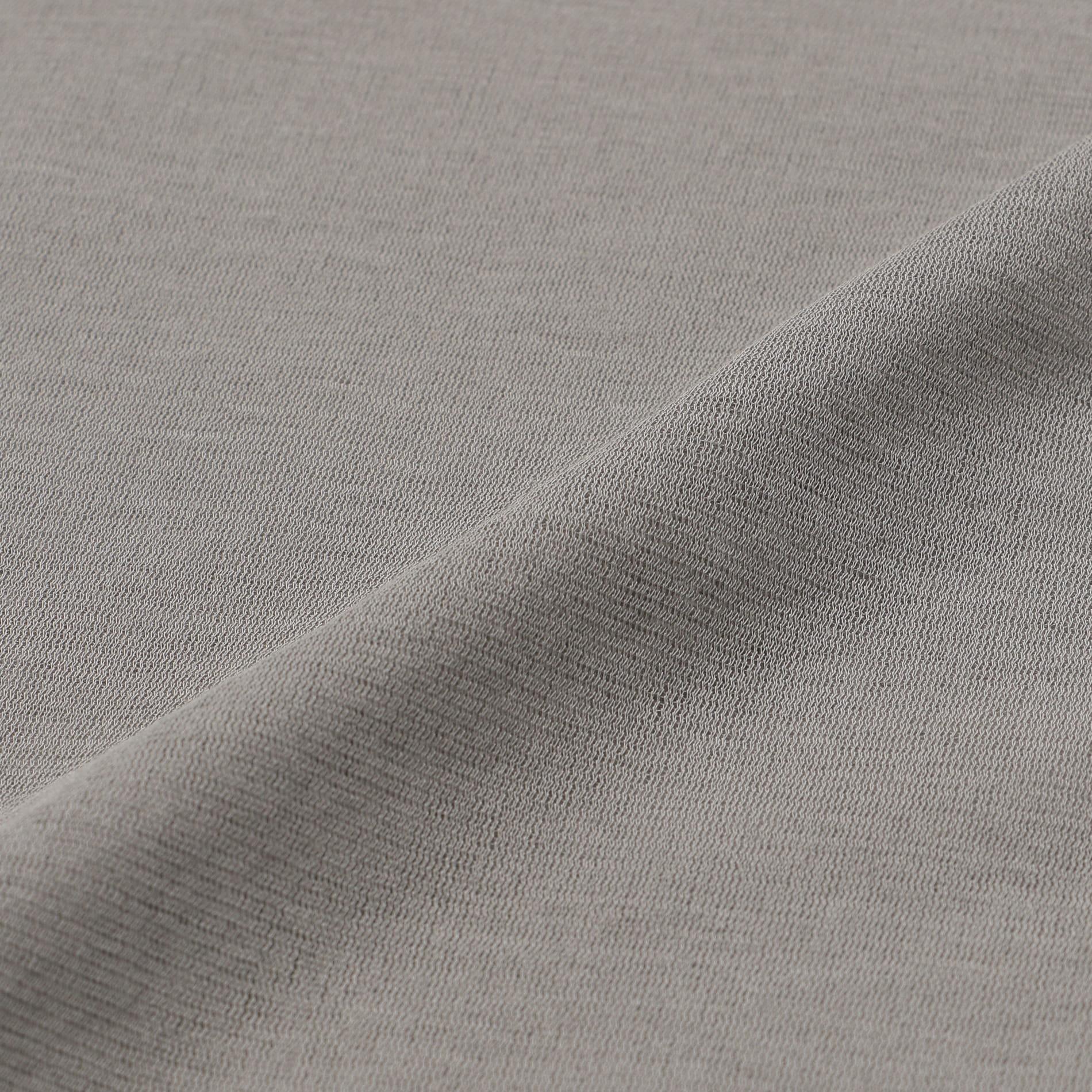 〈タイムセール〉【08sircus】WOMEN ジャージロングトップ S19SL-TS13