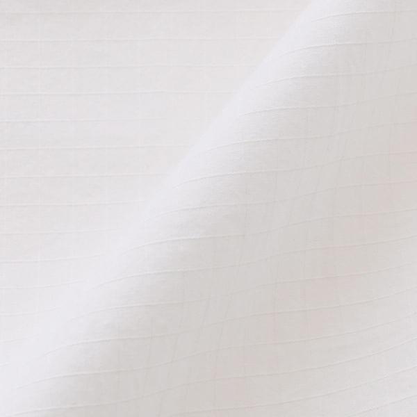 【YOHEI OHNO】WOMEN ワンピース MANTLE TIERED DRESS OH-21S-DR2-B