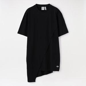 【adidas】WOMEN TEE DRESS GN3165