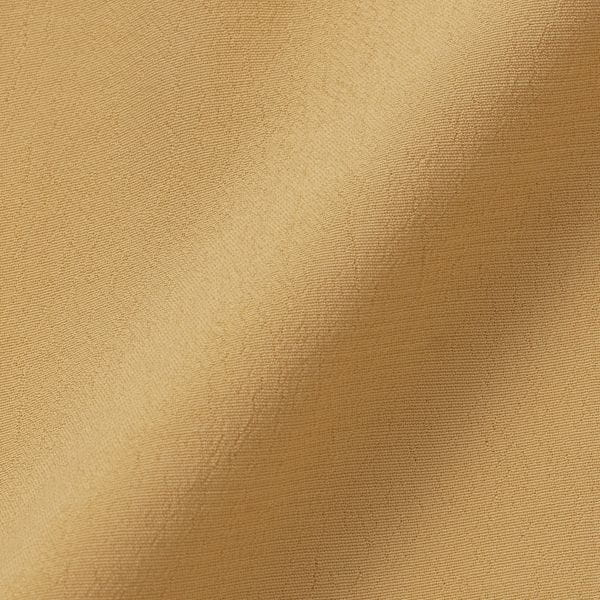 【SSHEENA】WOMEN シャツ CINDY TS20008