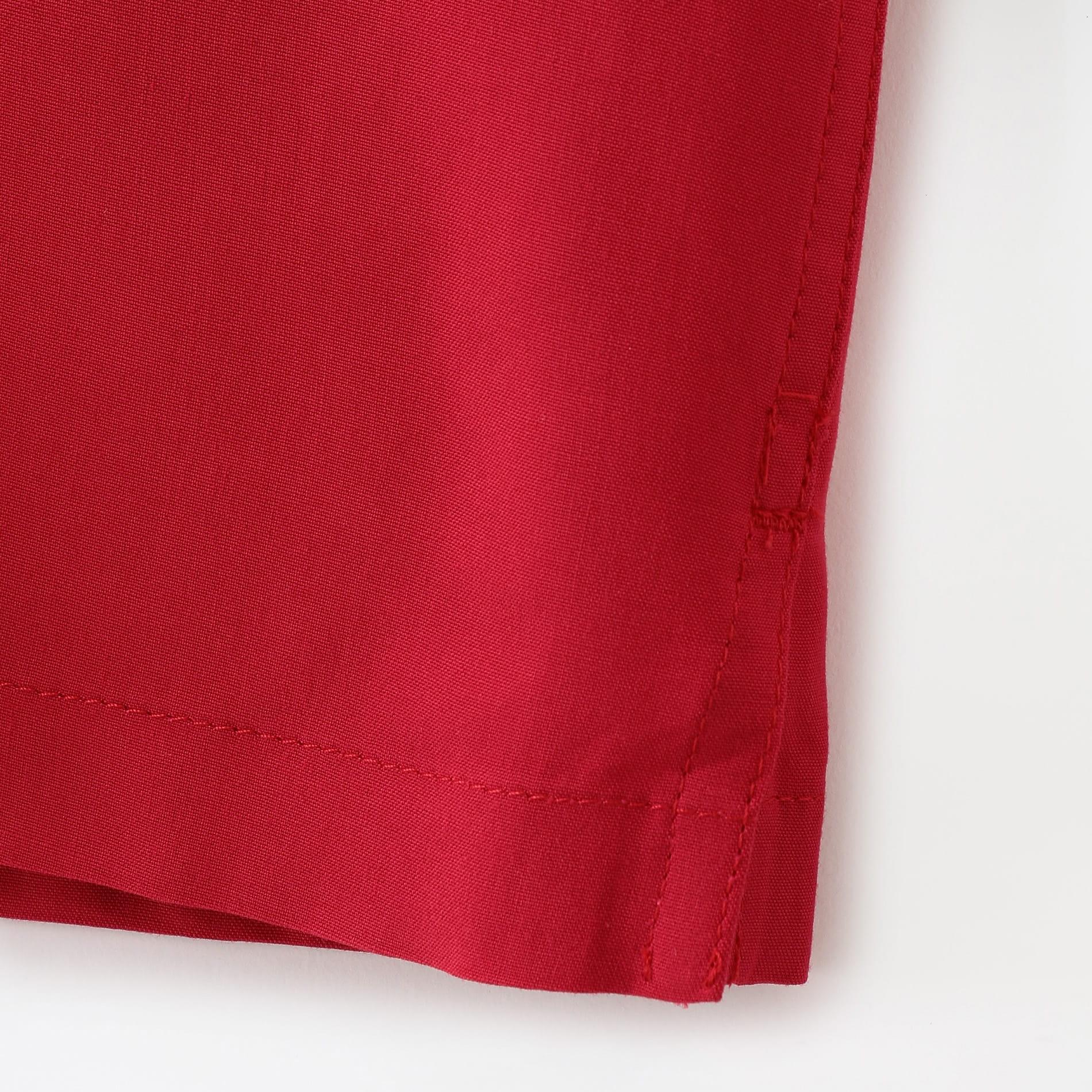 【KIRIN】WOMEN ボーリングシャツ MASKS VIS BWLING SHT