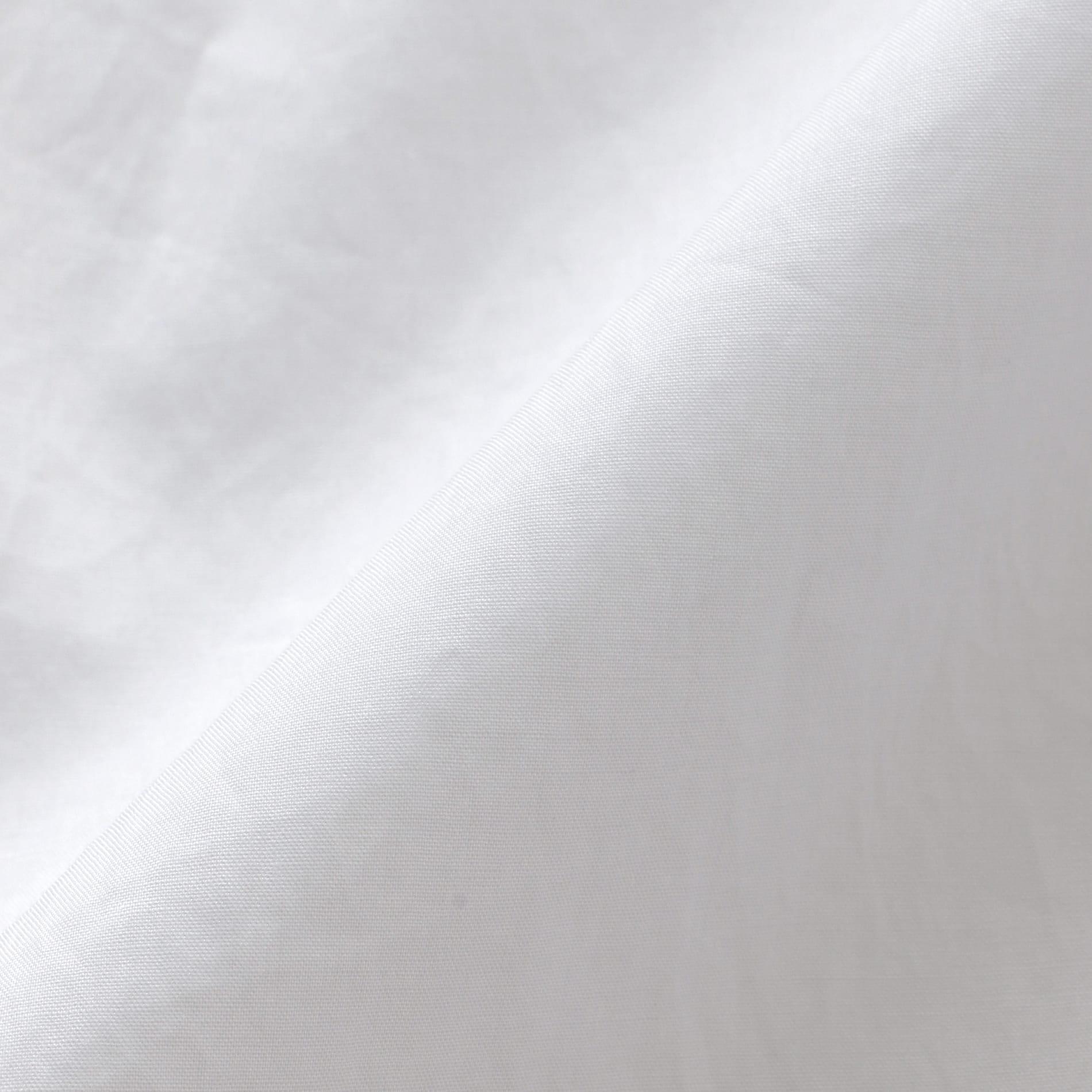 【MELITTA BAUMEISTER】WOMEN BIG SLEEVE SHIRT MB-05-FW20
