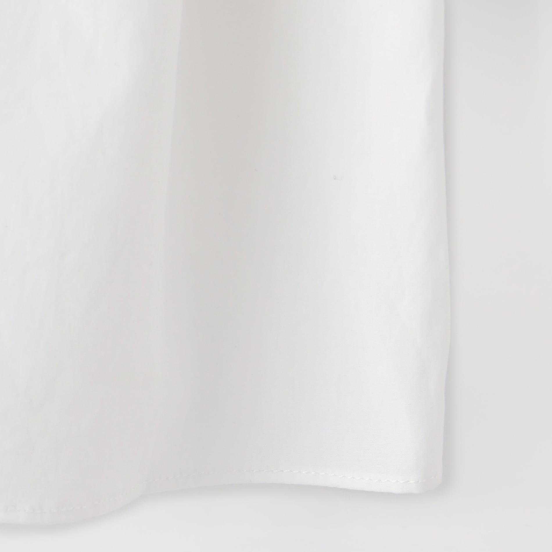 【SAYAKA DAVIS】WOMEN WRAP SHIRT LBL15-COL