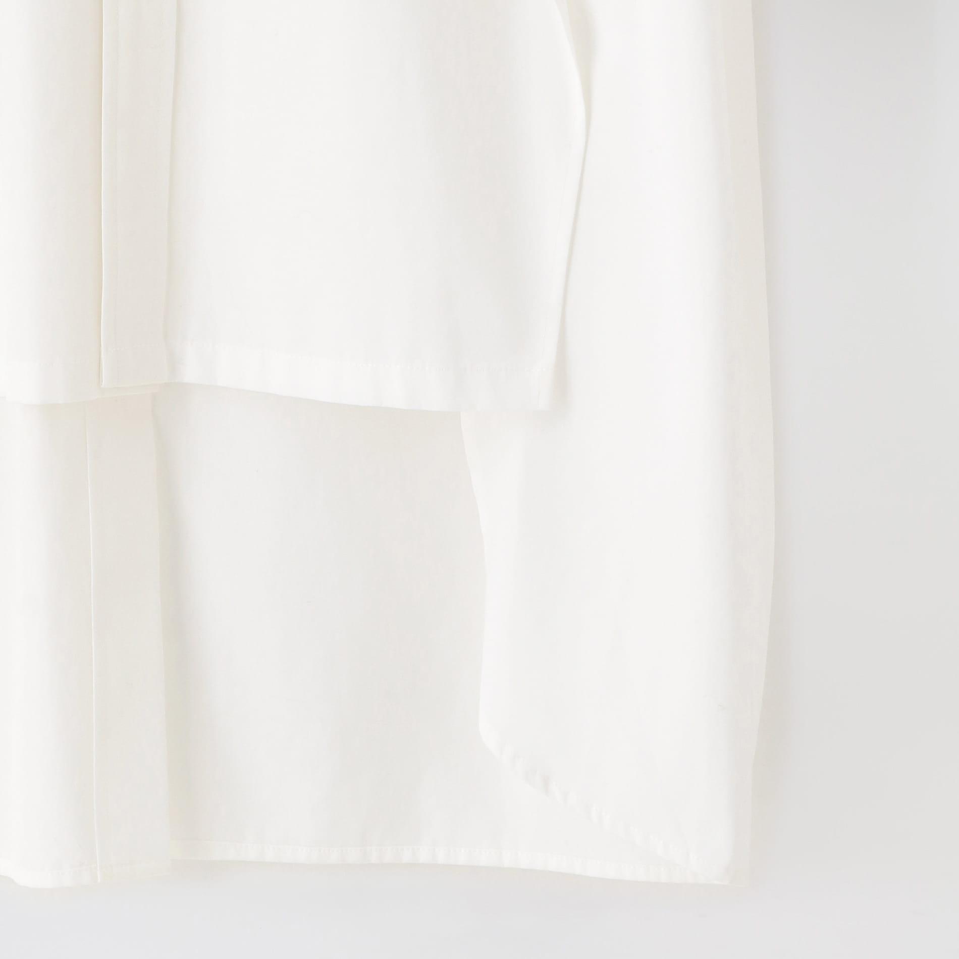 【UJOH】WOMEN FULL OPEN SHIRTS U793-B80-003