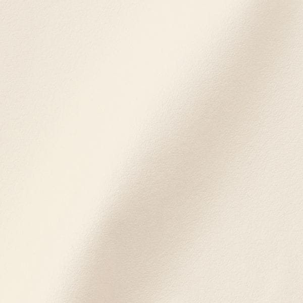 【JOHN LAWRENCE SULLIVAN】WOMEN PIN-HOLE COLLAR SHIRT 3C008-0221-44 W-06
