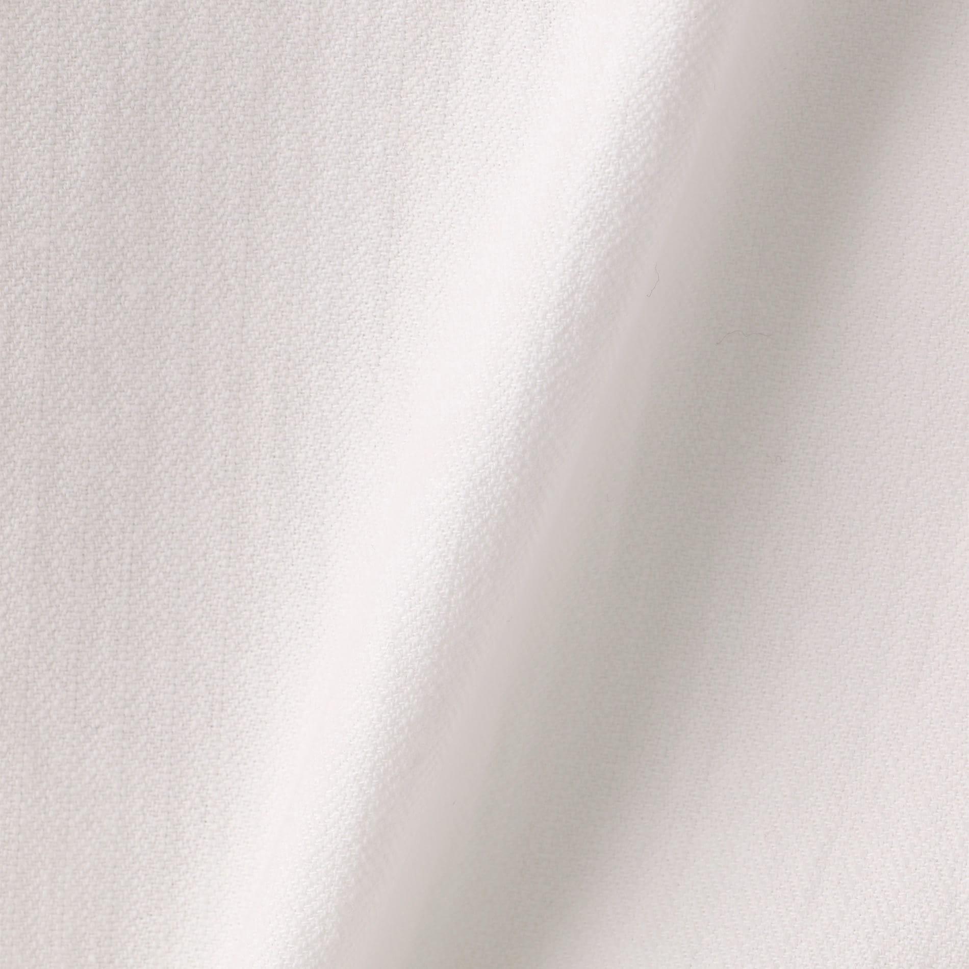 【YOHEI OHNO】WOMEN Mantle Shirt OH-20S-TP2-A