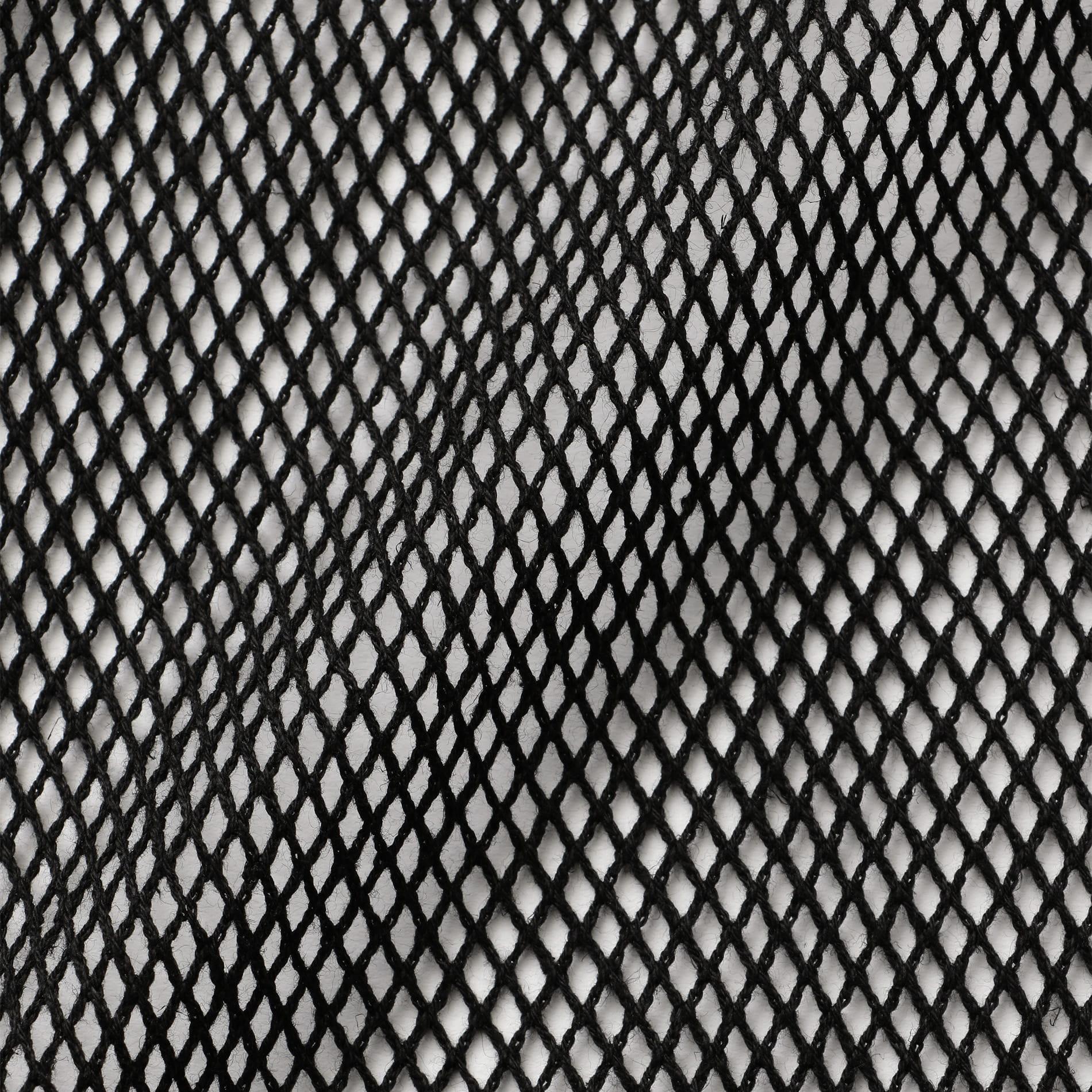 【YOHEI OHNO】WOMEN Bone Shape Mesh Shirt OH-20S-TP4