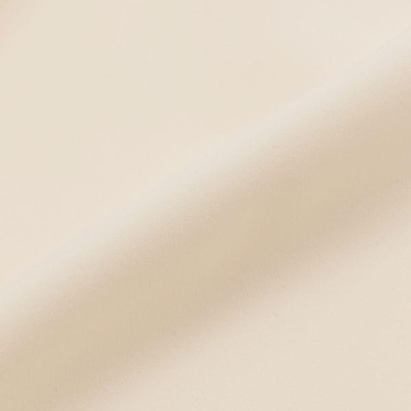 【MMA】WOMEN ダブルフェイス サテン ドルマン トップス LS92-634