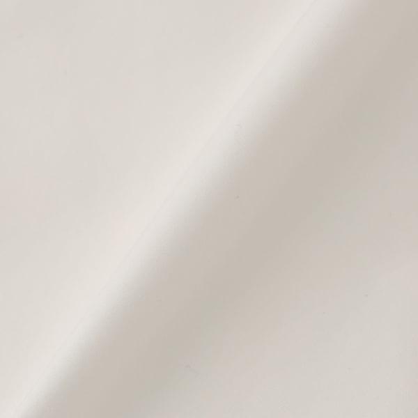 【muller of yoshiokubo】WOMEN ブラウス FRONT GATHER BLOUSE MLF21204P