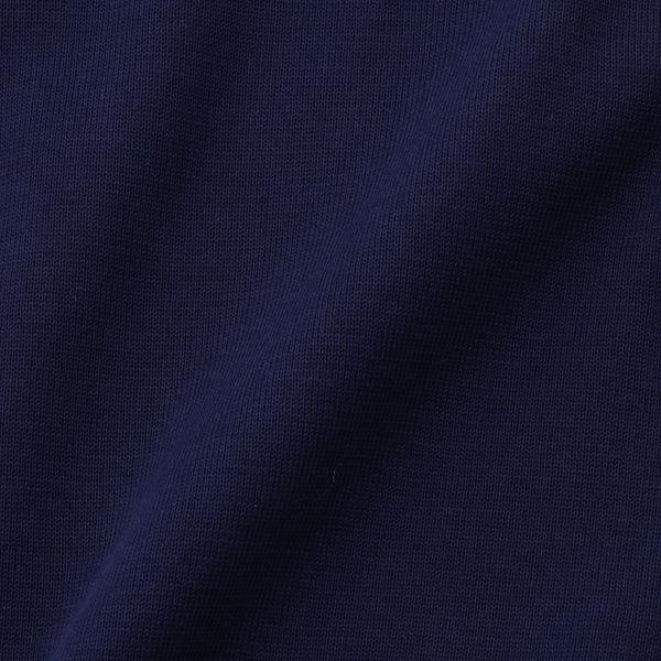 【KENZO】WOMEN ニット KENZO MULTICO CLASSIC JUMPER FB52PU5413LA