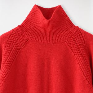 【YOHEI OHNO】WOMEN ニット WITH ARGYLE HANDS SWEATER OH-21A-KN1