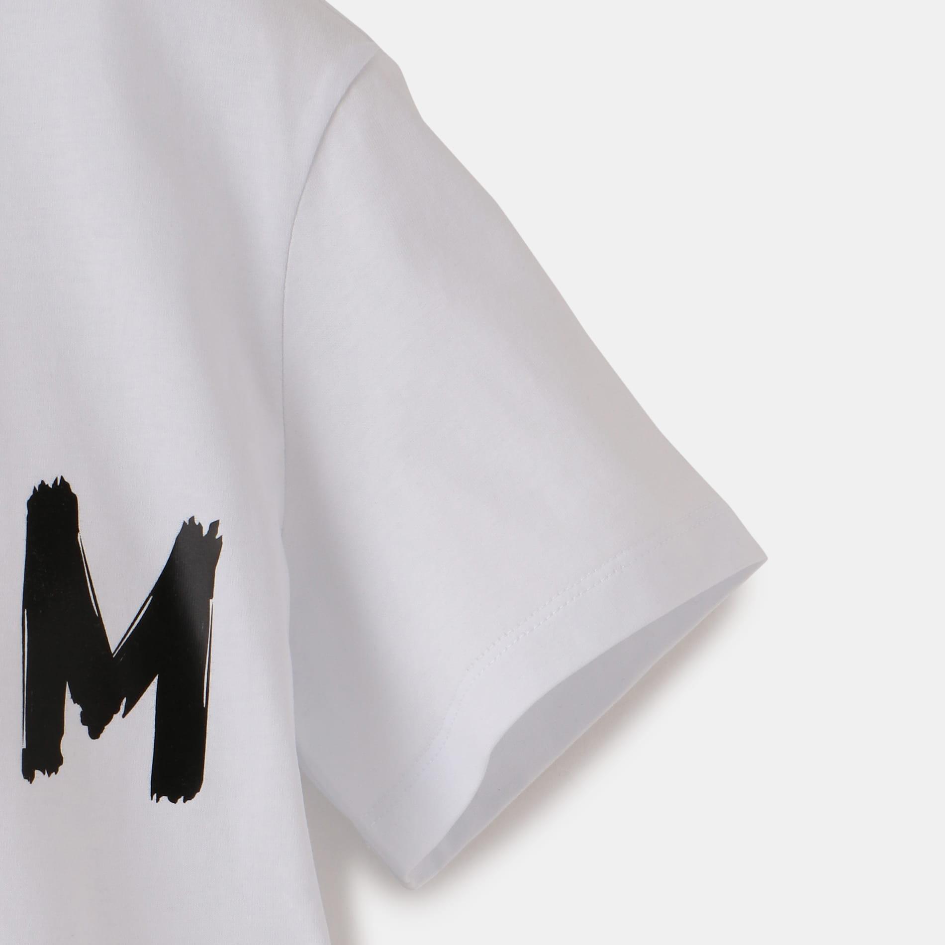 【MSGM】WOMEN T-SHIRT 2841MDM60