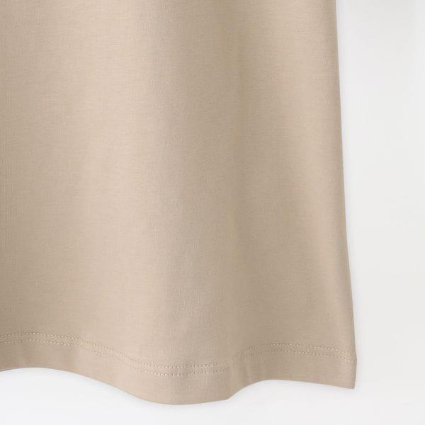 【MSGM】WOMEN Tシャツ MSGM JAPAN EXCLUSIVE MODELS 3041MDM60J 207298
