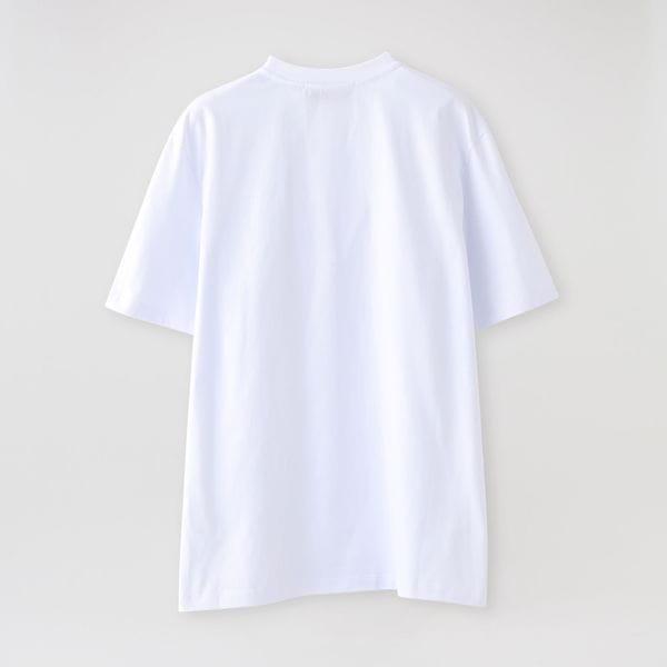 【MSGM】WOMEN Tシャツ 3040MM164