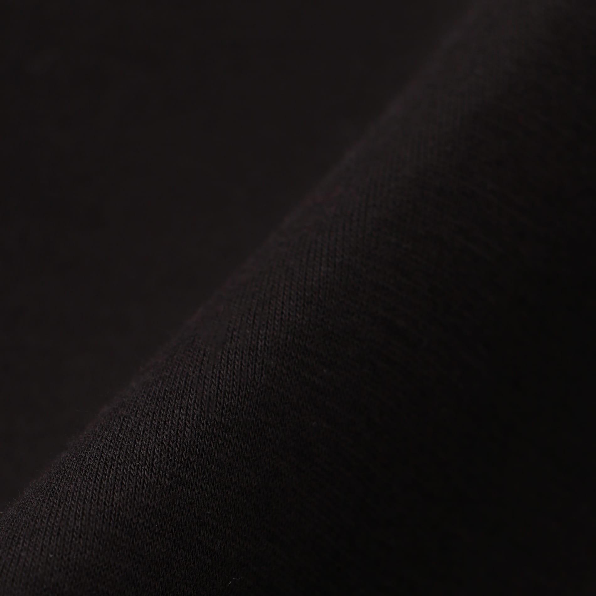 【MELITTA BAUMEISTER】WOMEN CN LOUNGEWEAR SS20-21