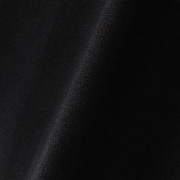 【MELITTA BAUMEISTER】WOMEN BIGSLEEVE TEE SS2-24