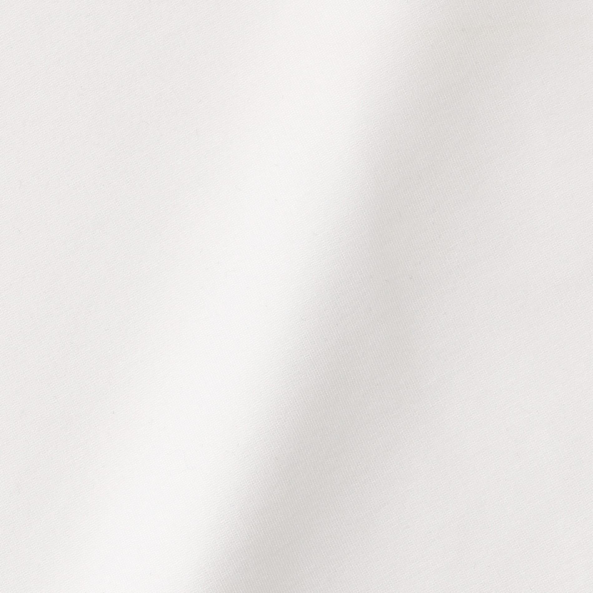 【MELITTA BAUMEISTER】WOMEN OPEN SHOULDER TEE MB-09-FW20