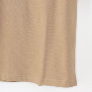 【Seagreen】WOMEN Tシャツ MSEA21S8199-M