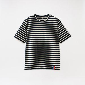 【KULE】WOMEN Tシャツ The Modern 746-14400