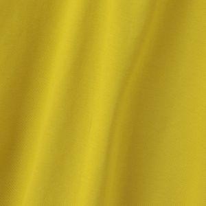 【JOHN LAWRENCE SULLIVAN】WOMEN HI-NECK TOP 5D014-0220-21 W-39